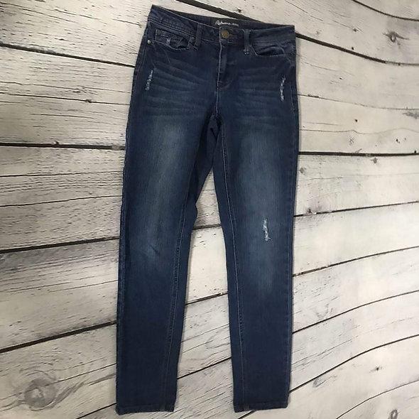 Jeans Reitmans 0