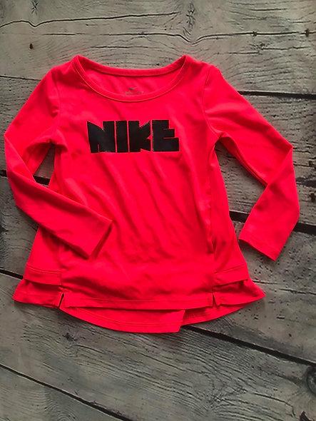 Chandail Nike 2T