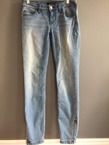Jeans Guess 3 ans
