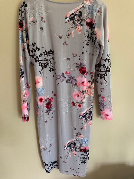 Robe XL