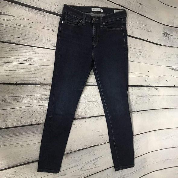 Jeans Banana Republic 26 P