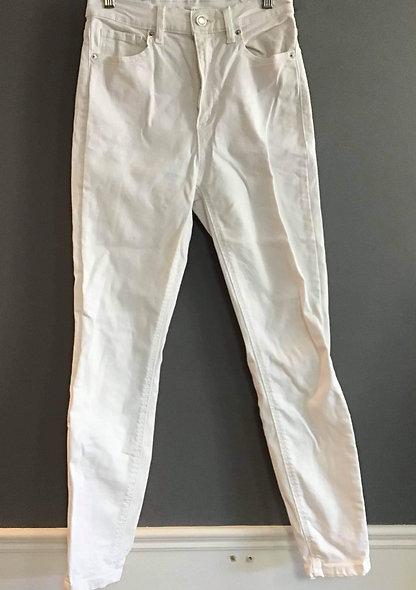 Jeans Kate Dynamite 26