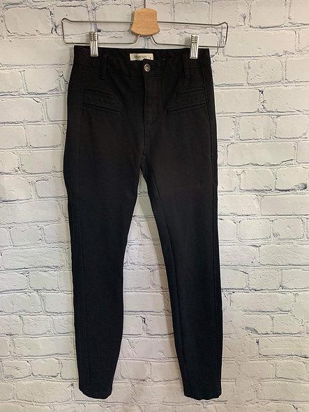 Magnifique pantalon style jeans Smart Set 0