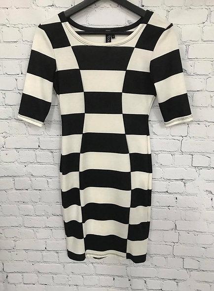 Petite robe Colori XS