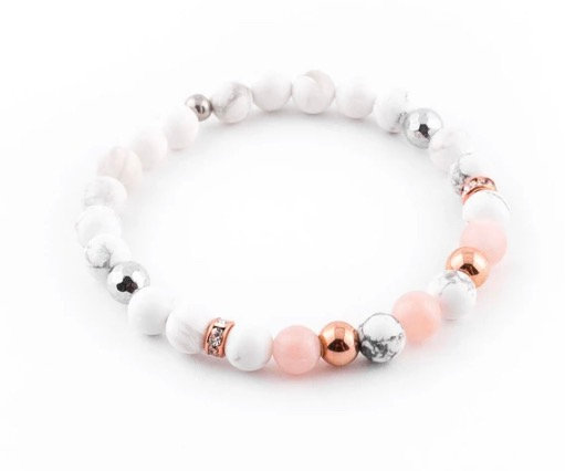 Bracelet Isabelle