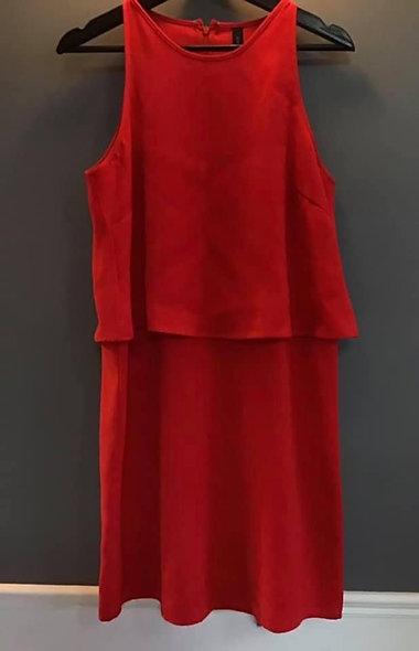 Robe Small