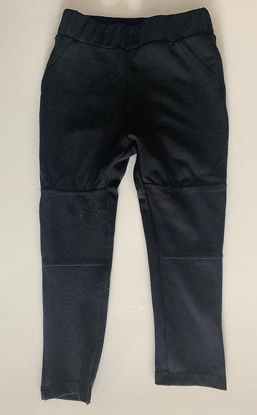 Superbe pantalon Calimaçon 3T