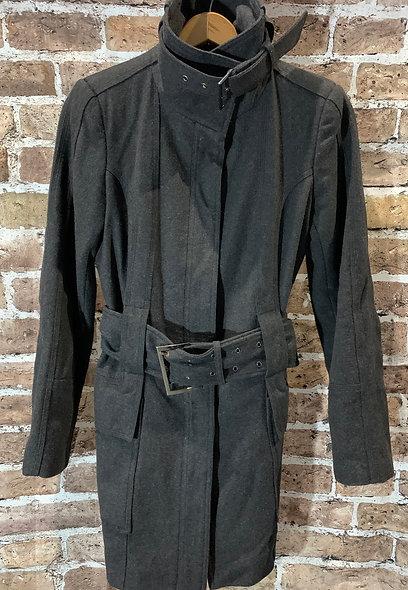 Superbe manteau Zara S