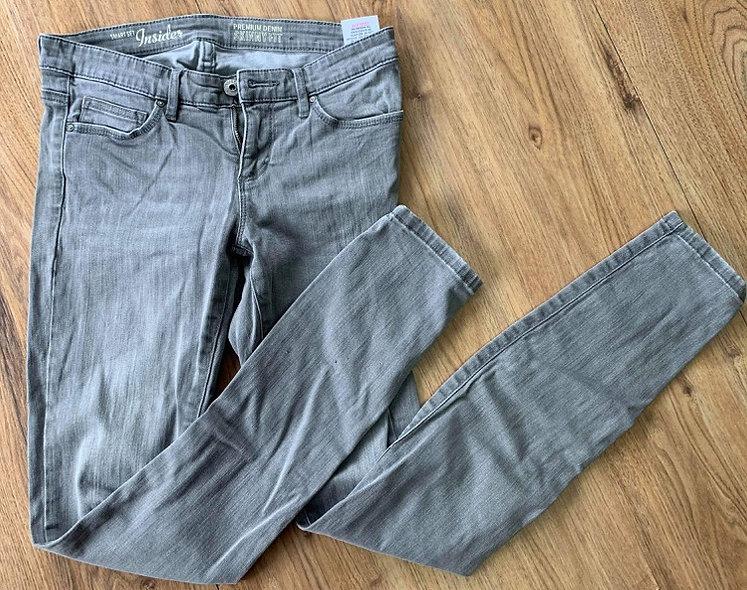 Jeans SmartSet 27