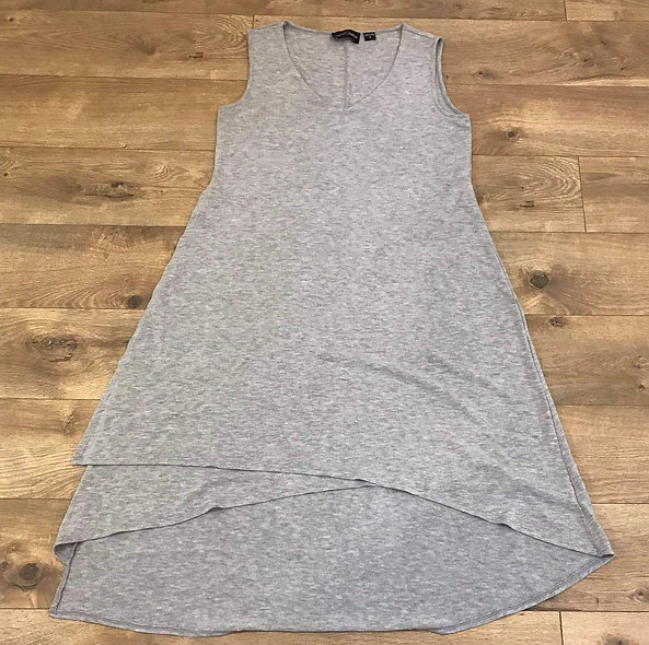 Superbe robe de maternité XL