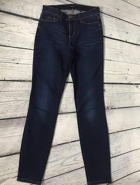 Jeans 27