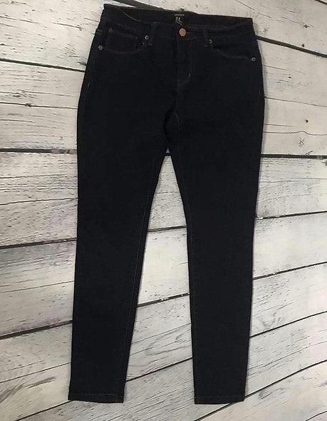 Jeans foncés Forever 21 26