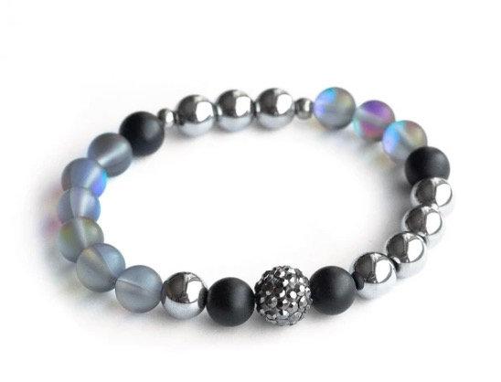 Bracelet Light
