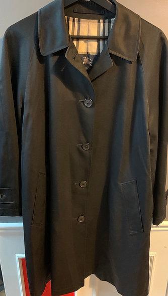 Magnifique manteau Burberry  NEUF pour homme M