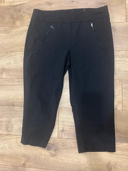 Pantalon 3/4 Reitmans 15