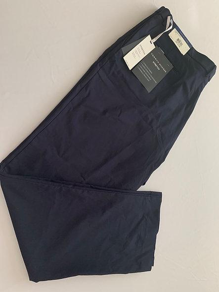 Pantalon neuf Tommy Hilfiger 46