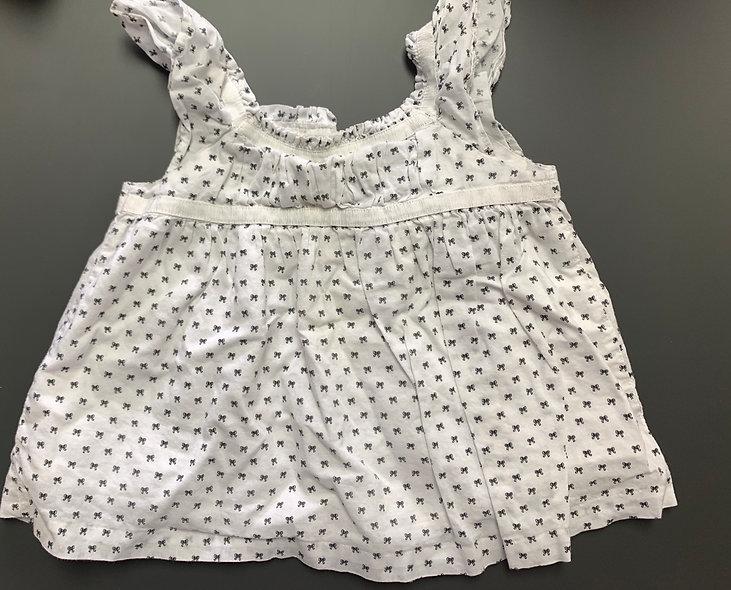Jolie robe soleil Baby Gap 18-24