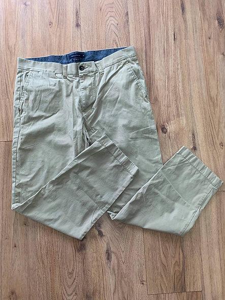 Pantalon Tommy Hilfiger 36