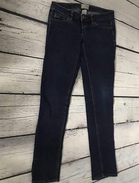 Jeans 3