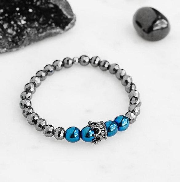 Bracelet Salem