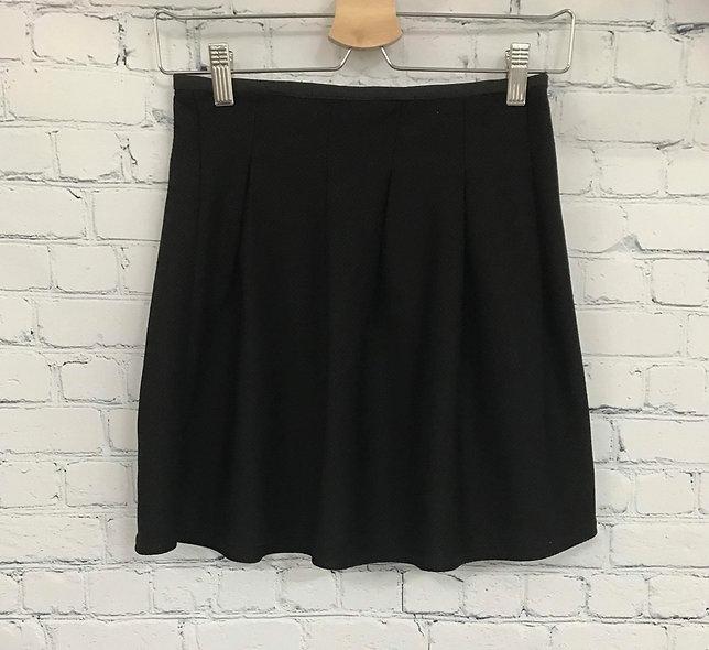 Magnifique petite jupe Smart Set taille 0