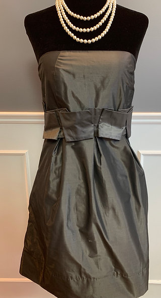 Magnifique robe Bedo S