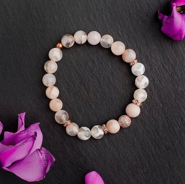 Bracelet Praline