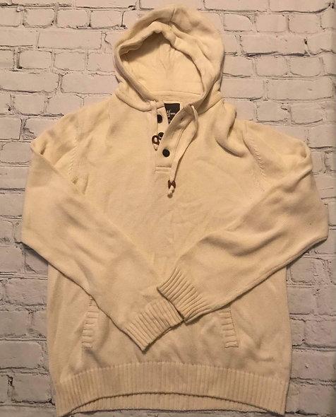 Joli chandail H&M XL