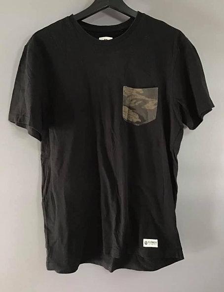 T-shirt Element M