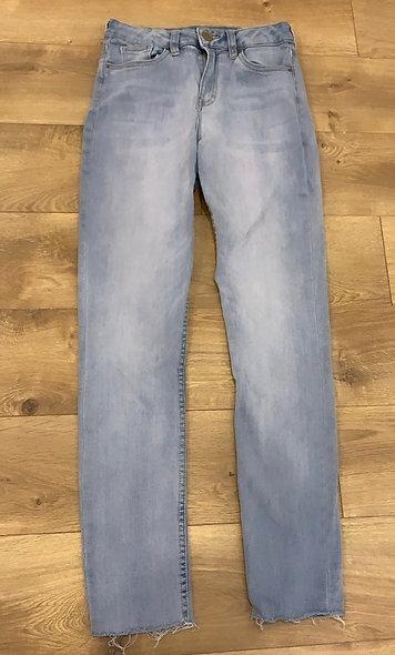Jeans Cali 3