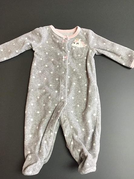 Magnifique pyjama NB
