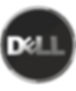 1695731-holdings-dell-png-logo-3743-dell