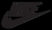 purepng.com-nike-logologobrand-logoicons
