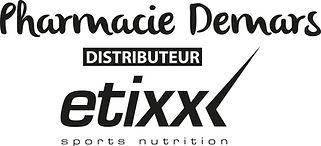 1506-PharmacieDemars-Distributeur-Etixx.