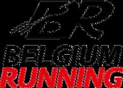 logo-running-21-ok.png