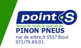 LOGO PINON OK.png