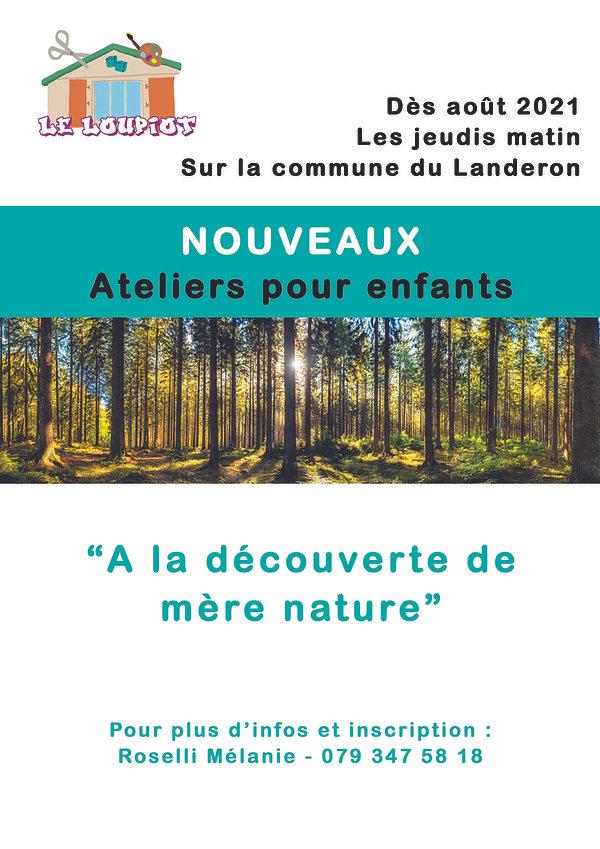 Ateliers_nature_Landeron.jpg