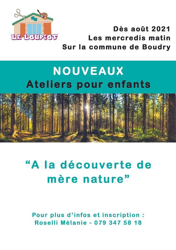 Ateliers_nature_Boudry.jpg