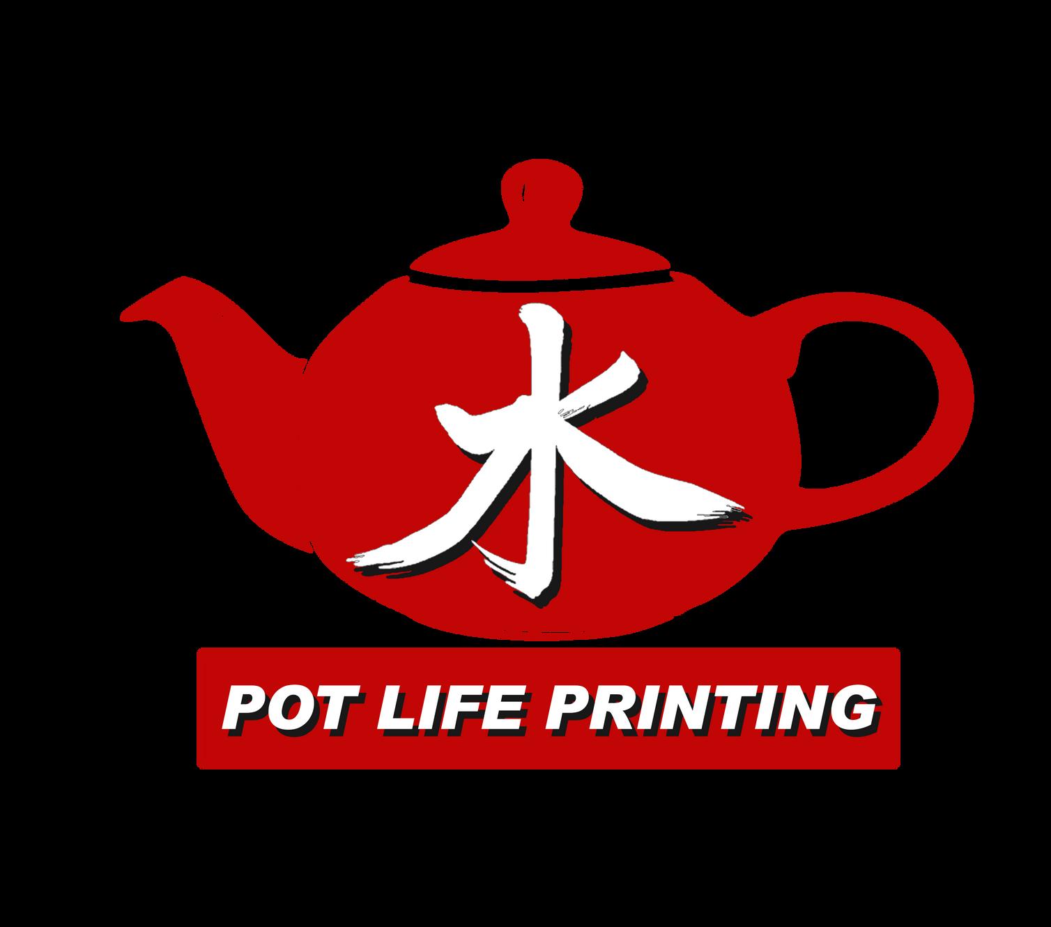 Pokemon Go Plus Stickers Potlifeprinting