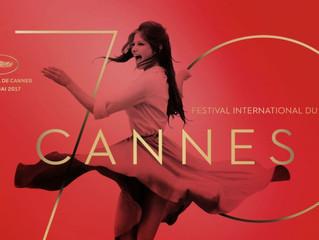 La selection du Festival De Cannes dévoilée