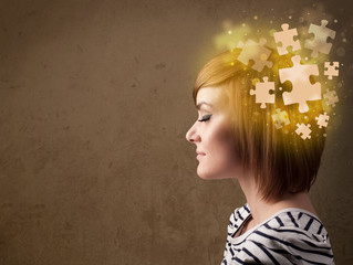 Voyance et psychologie