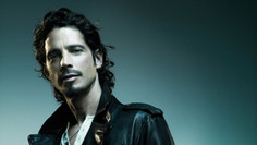 Disparition soudaine de Chris Cornell!