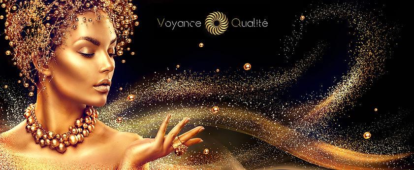 Avis Voyance Qualité|Meilleur Voyant De France