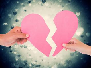 Puis-je sauver mon couple grâce à la voyance?