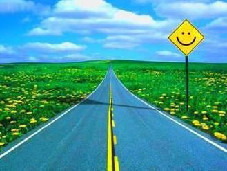 Retrouver le chemin du bonheur grâce à la voyance