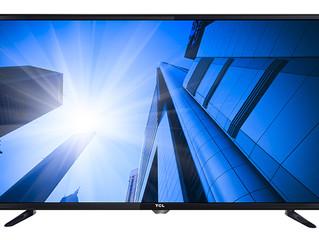 TCL fait encore trembler les grands du marché des téléviseurs !