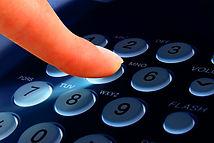 voyance sérieuse par téléphone,consulter un voyant sérieux
