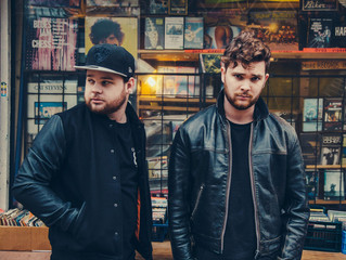 Royal Blood propose un clip choc