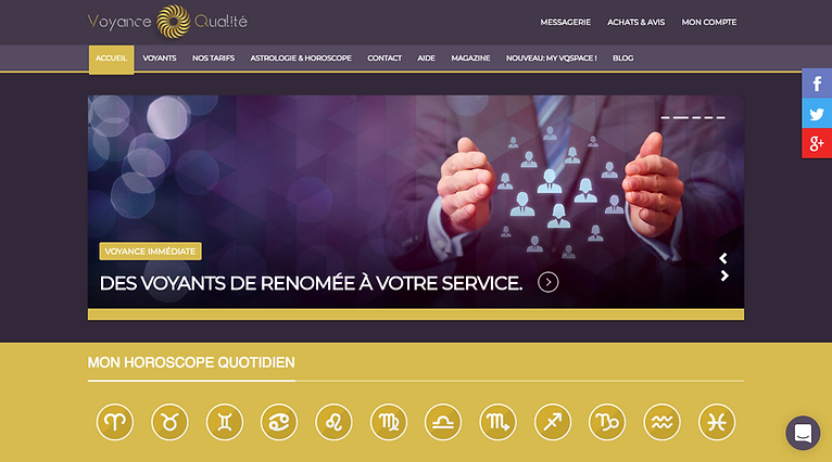 voyance-qualite-page-accueil.png