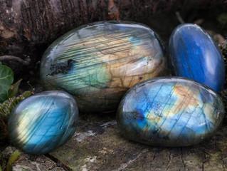 La Lithothérapie ou le pouvoir des pierres sur la santé
